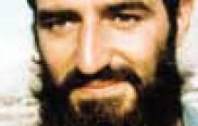 فرازی از وصیتنامه شهید محسن دین شعاری:پولی برای کفن لازم نمیشود، چون آرزویم تکهتکه شدن در صحنه نبرد است