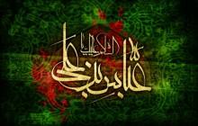 فایل لایه باز تصویر السلام علیک یا عباس بن علی - ashura