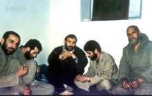 روایت شیخ حسین انصاریان از آغاز جنگ