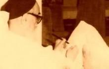 وصیت حضرت امام به وزارت خارجه: حفظ استقلال کشور/تصدی قضا برای اهلش واجب کفایی است