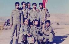 خاطره یک رزمنده از عملیات مسلم بن عقیل