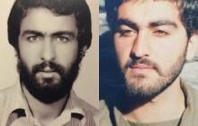 وصیت شهید «مسعود شفاپی» به مادرش
