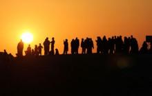 روایت بانوی محقق فرانسوی از «اردوهای راهیان نور» و بازتولید فرهنگ جبهه در ایران