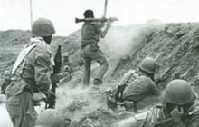 عملیات «نصر 4 » در یک نگاه