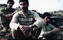 گفتوگو با مهدی قلیرضایی؛ به جنازه عراقیها احترام میگذاشتیم