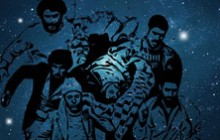 تصویر / شهدای قیام 15 خرداد / ستاره های درخشان آسمان ایران