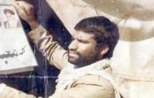 مروری بر وصیتنامه یک خبرنگار شهید