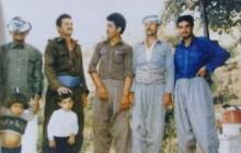 40 سال سابقه کار «اطلاعاتی» یک جوان