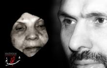 شهید صیادشیرازی به روایت مادرش