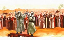 فایل لایه باز تصویر عید غدیر خم / ارسال شده توسط کاربران
