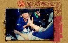 مجموعه نمایشگاهی عکس راهپیمایی اربعین / عکس پانزدهم