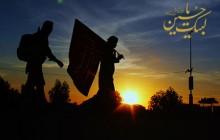 عکس راهپیمایی اربعین حسینی / لبیک یا حسین ، مشایة الأربعین ، arbaeen