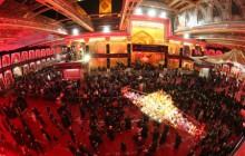 فیلم های خام حرم امام حسین علیه السلام - قسمت ۵