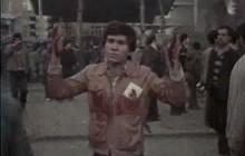 فیلم خام از انقلاب اسلامی سال 57 - قسمت دهم