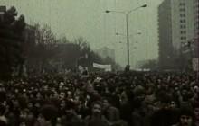 فیلم خام از انقلاب اسلامی سال 57 - قسمت یازدهم