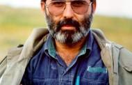 سه روایت یک نویسنده از شهید آوینی