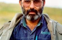 نامهای که «شهید آوینی» در مورد انقلاب اسلامی نوشت