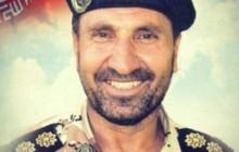 حکایت «محمد جعفرخانی»؛ فرماندهای که در سه متری تونل تروریستهای پژاک به شهادت رسید+عکس