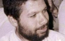 یادی از شهید مرتضی اسماعیل زاده در والفجر 8؛ شهیدی که برای عراقی ها کلاه تکان می داد