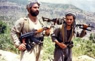 از عمیقترین عملیات کماندویی ایران چه میدانید؟