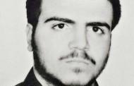 وصیت شهید مصطفی آزادگان: شما را به صبر دعوت می کنم