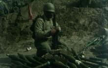 فیلم خام دفاع مقدس - مناسب برای تدوین - قسمت ۴