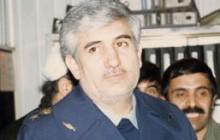 ناگفته هایی از نابغه پدافند هوایی؛ راز موفقیت شهید ستاری چه بود