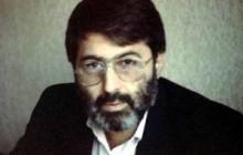«آوینی» قلب خبرنگار عراقی را تسخیر کرد