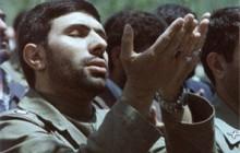گذری بر زندگی شهید صیاد شیرازی از سال ۲۳ تا ۷۸