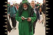 فایل لایه باز تصویر راهپیمایی اربعین / مشایه الأربعین ۲۲