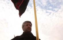 فیلم خام پیاده روی اربعین - مناسب تدوین - مشایه الأربعین – قسمت ۹۹-۹۵