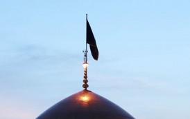 فیلم های خام از حرم امام رضا علیه السلام - قسمت ۷ - مناسب برای تدوین