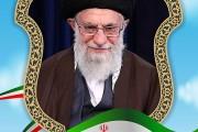 فایل لایه باز تصویر حمایت از کالای ایرانی
