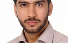 وصیت نامه شهید مدافع حرم علی آقا عبداللهی