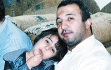شهید محرم ترک/ شهیدی که دفاع از مظلوم را مهمترین وظیفه خود میدانست