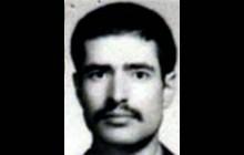 وصیتنامه شهید «محمد رضا دادجو»: همیشه سعی میکردم که خود را برای شهادت بسازم
