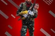 سخن نگاشت / ملت ایران راه خود را ادامه خواهد داد / حادثه تروریستی در اهواز
