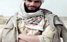 وصیتنامه شهید سید حمید میرافضلی: مخارج مجالسم را صرف امور جنگ کنید