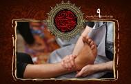 فایل لایه باز تصویر روزشمار اربعین / ۹ روز تا اربعین حسینی