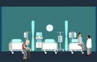 موشن گرافیک دستاوردهای انقلاب اسلامی در زمینه پزشکی