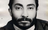 وصیت /شهید اصغر وصالی؛ «فرمانده دستمال سرخ ها»