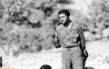 وصیت / شهید حمید باکری