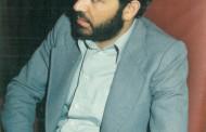 زندگینامه وزیر راه و ترابری به قلم خودش: موسی کلانتری هستم!