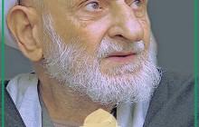 آیت الله بهجت/کمک به برادران دینی