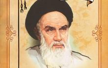 فایل لایه باز تصویر دهه فجر / نصر من الله و فتح قریب