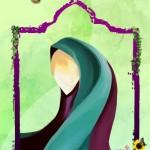 hejab10-n