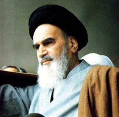 emam-khomeini