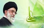 http://asr-entezar.ir/wp-content/uploads/2015/03/emam_sayyed_ali_by_asr_entezar.jpg