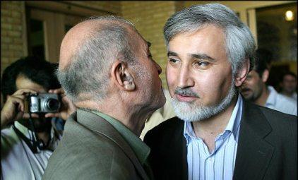 http://asr-entezar.ir/wp-content/uploads/2015/04/Nabavi_Khatami.jpg