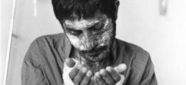 همه چیز درباره ۱۰۰هزار گلوله و بمب شیمیایی علیه ایران